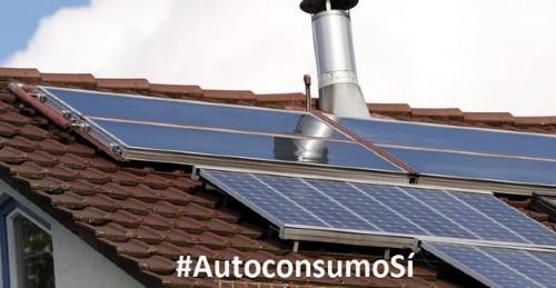 Ibercampus consumo for Comprobar clausula suelo