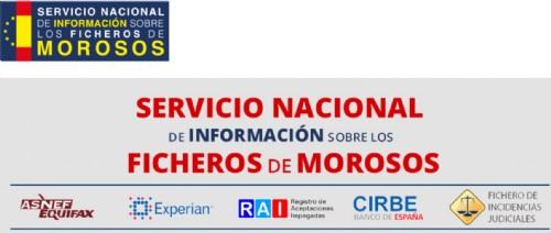mil anuncios granada contactos latina